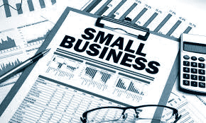 Overlooked Tax Deductions for Small-Business Owners