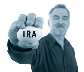 A Roth IRA's Many Benefits